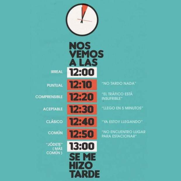 spanish_lessons_buenos_aires_punctuality